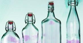 Lipfert Glas und Kunststoff