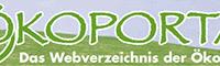 Natural Naturfarben im Oekoportal